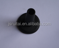 Cable Accessories Plastic Product Cable Plastic