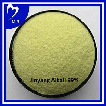 buy Jinyang Alkali for ED cure