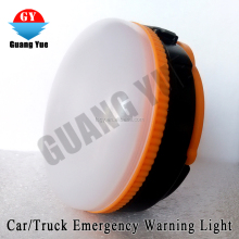 12v multi-function LED Car &truck Emergency Warning Light,wild car repair light