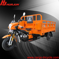 three wheel motorycle 350cc motorcycle chopper sale adult tricycle