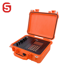 best sale high-power mineral detection equipment