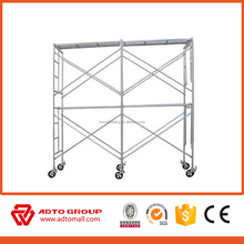 professional produce Frame Scaffolding System and roof designs investors willing to invest