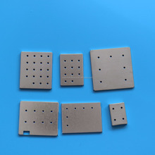 Customized stamping emi shielding rf shield cover for pcb enclosure