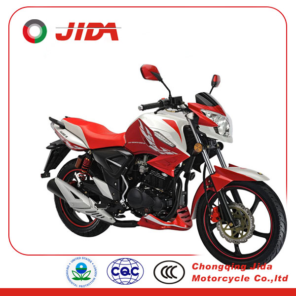 2014 wholesale china motocicleta 250cc JD250S-2
