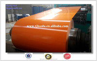 PPGI/Prime Quality Prepainted Galvanized/Galvalume Steel sheet in Coil for Roofing,Walls,Ceiling,ect.