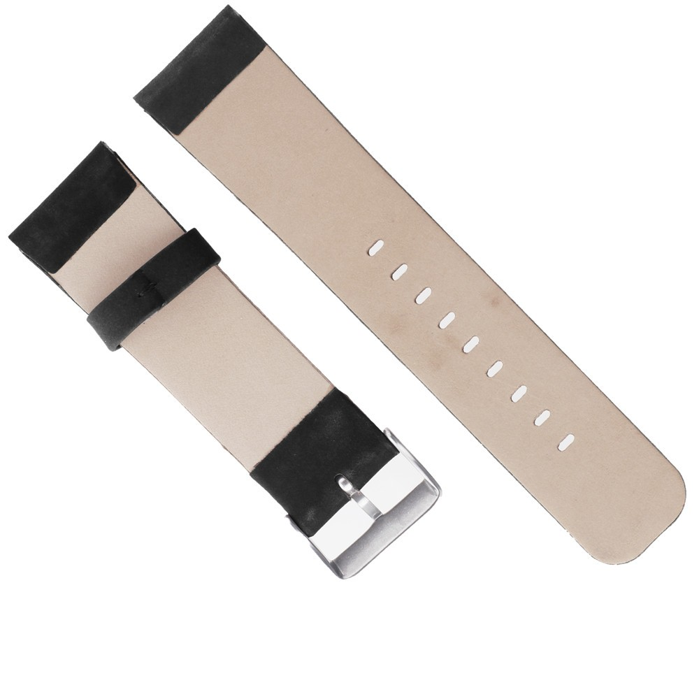 Apple leather watch strap EB05-Black-9 (30).jpg