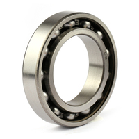 NTN NSK deep groove ball bearing 65*100*18mm for electric motor ball bearing 6013 6013ZZ 6013-2RS 6013N