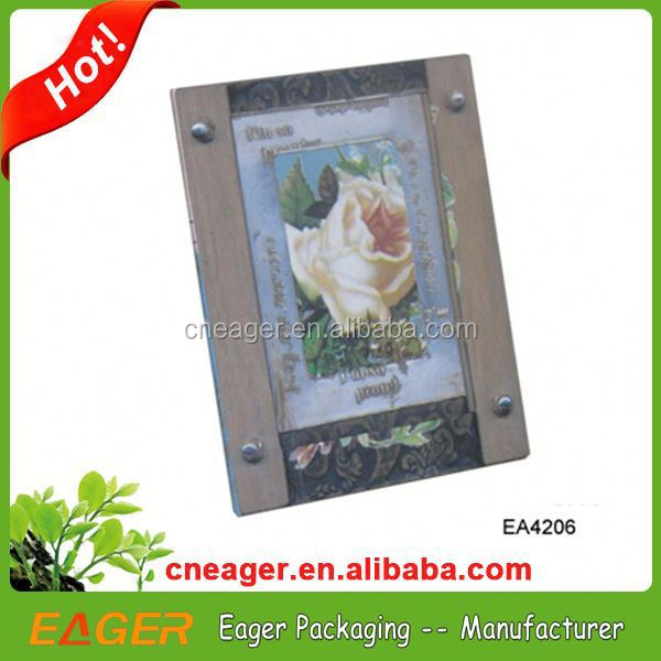 Hot sale high quality all of kind of photo frame