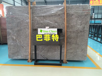 The decoration buffett marble tile project tile for building materials