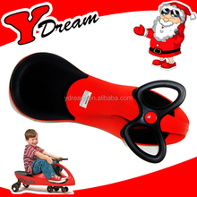 Sale Top Original Swing car For Kids