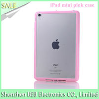 Hot selling smart case for ipad mini has low price high quality