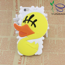 China products prices printing free sample phone case alibaba con