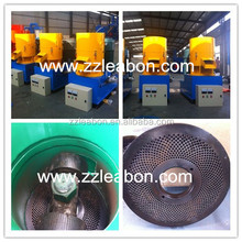 small tablet pellet/pill press machine for sale