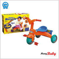 Kids ride on pedal tricycle toys cars,juguetes toys cars trike bicycle