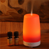 HOT sales ultrasonic aroma home fragrance diffuser machine, aromatic diffuser, wholesale, aromatherapy diffuser