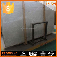 PFM Chinese xiamen luxury marble onyx raw stone blocks