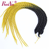/product-detail/cheap-selling-ombre-synthetic-marley-hair-braid-60553322633.html