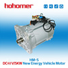 on sale ac motor for low speed vehicles lsv from china factory