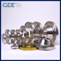 oil and gas pipes flange