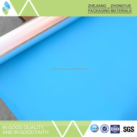 latest style high quality waterproof roofing fabric cloth