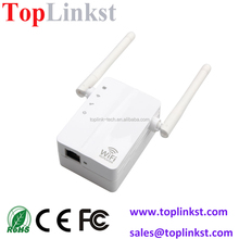 802.11 bgn 300Mbps MT7628 wireless network bridge wifi repeater outdoor 300meters