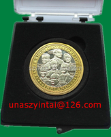 1916 Rising Values Ireland Rare Coins Silver and Gold World coin