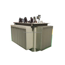 power single phase pole mounted transformer 63kva