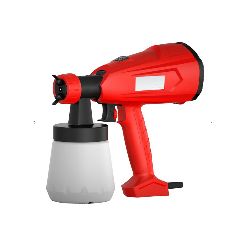 shipping china germany lcl tractor emulsion paint price gelcoat spray gun HH12A