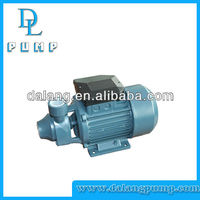 Chinese Water Pump
