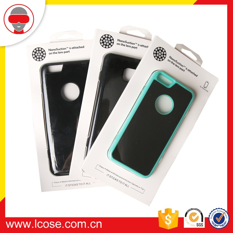 Lcose wholesale Factory Directly Hot Sale Selfie Stick TPU PC Nano Suction Anti Gravity cigarette lighter phone case for s7 edge
