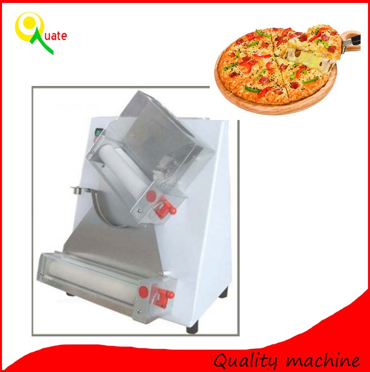 home pizza dough roller machine