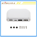 Original DJI HDMI Output Module for DJI Phantom 3 Professional Advanced and Phantom 4