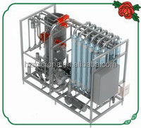 Wine Filter Machine / Equipment with ultrafiltration or UF