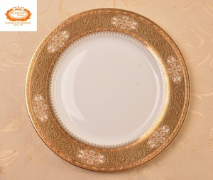 Porcelain Fine Dining Plates, Porcelain Fine Dining Plates Suppliers And  Manufacturers At Alibaba.com