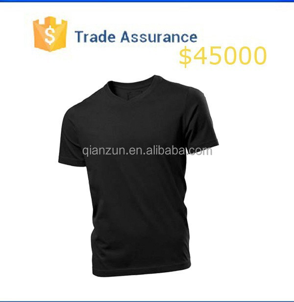 China manufacturers plain t shirts wholesale promotional t for T shirt suppliers wholesale