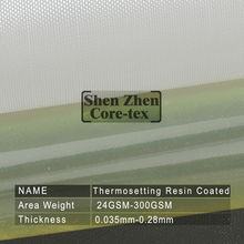 Laminated Insulation Type G10/FR4/3240 Epoxy Fiberglass Sheet