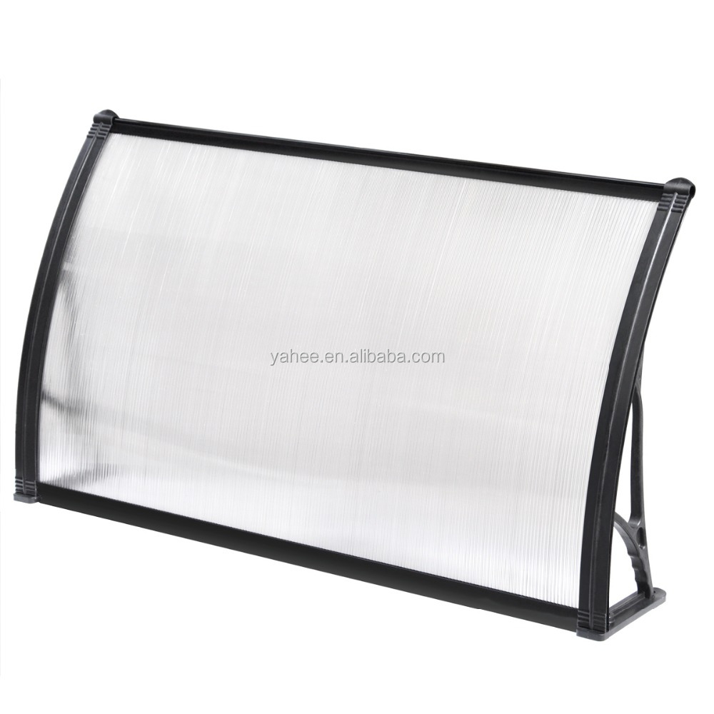 Outdoor/garden/window Shelter Canopy Awnings