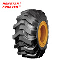 tyre factory tractor tyre 18.4-30 12.5/80-15 for sale