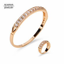 Adjustable Expandable Fashion Zircon Crystal Diamond Jewelry Afghanistan Bangle Women