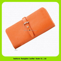 15063 Korean fashion wholesale ladies purse wholesale in alibaba china wallets
