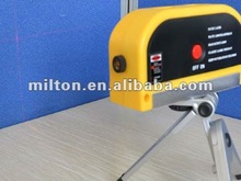 Multi-function Laser Leveler, laser spirit level