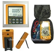Process Multimeters Calibrator YHS787 Process Calibrator Of Inclinometer