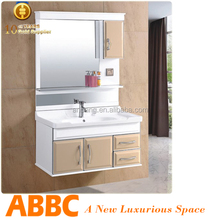 Fashional hangzhou bathroom company quality AM-2361