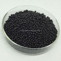 High quality npk 12-3-3 nano organic fertilizer