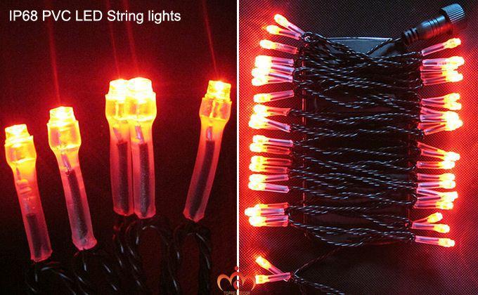 Manufacturer High Waterproof Led Train String Light - Buy Led Train String Light,High Waterproof ...