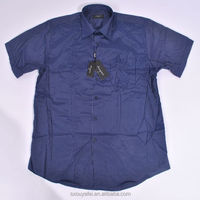 Overstock Apparel Of Business Short Sleeved