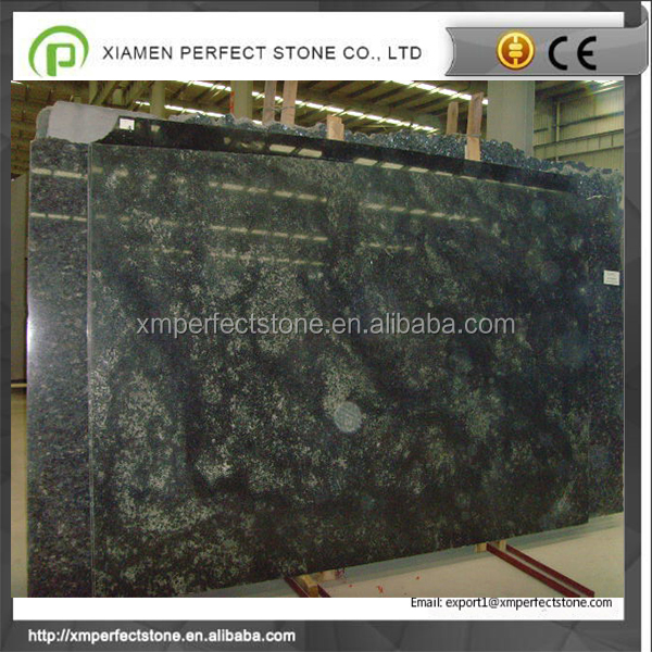 2016 ice brown granite slab