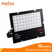buying online in china dimmable 30w outdoor led flood light,france market led flood light bulb