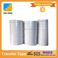 Competitive Price Of Good Thermal Stability Transfer Tape