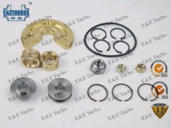 Repair Kit / Service Kit / Overhaul Kit S400 318397 Fit Turbo 313414 / 317874 / 317452